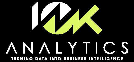 10K Analytics